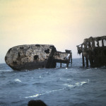 Sapona Wreck Untitled-1